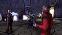 Star Trek Online - Season 9: A New Accord - Screenshots - Bild 3