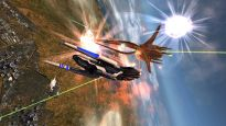 Star Trek Online - Season 9: A New Accord - Screenshots - Bild 8