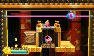 Kirby: Triple Deluxe - Screenshots - Bild 13