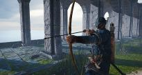 War of the Vikings - Screenshots - Bild 2