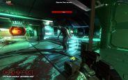 Dead Effect - Screenshots - Bild 5