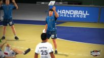 Handball Challenge 14 - Screenshots - Bild 9
