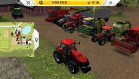 Landwirtschafts-Simulator 14 - Screenshots - Bild 6