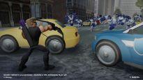 Disney Infinity 2.0: Marvel Super Heroes - Screenshots - Bild 9