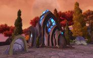 World of WarCraft: Warlords of Draenor - Screenshots - Bild 30