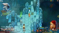 Dragon Fin Soup - Screenshots - Bild 10