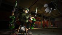 Guns and Robots - Screenshots - Bild 13