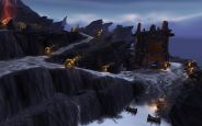 World of WarCraft: Warlords of Draenor - Screenshots - Bild 14