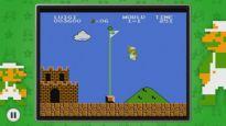 NES Remix 2 - Screenshots - Bild 10