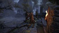 War of the Vikings - Screenshots - Bild 11