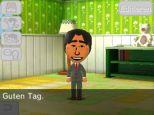 Tomodachi Life - Screenshots - Bild 1