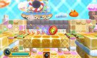 Kirby: Triple Deluxe - Screenshots - Bild 7