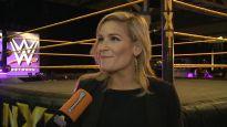 WrestleMania XXX - Screenshots - Bild 7