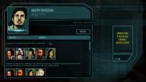 Moebius: Empire Rising - Screenshots - Bild 7