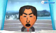 Tomodachi Life - Screenshots - Bild 11