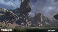Hazard Ops - Screenshots - Bild 9