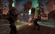 The Elder Scrolls Online Kargstein - Abenteuerzone - Screenshots - Bild 10