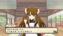 Oreshika: Tainted Bloodlines - Screenshots - Bild 22