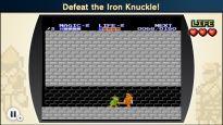 NES Remix 2 - Screenshots - Bild 4