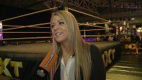WrestleMania XXX - Screenshots - Bild 8