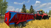 Landwirtschafts-Simulator 2013 2. Offizielles Add-On - Screenshots - Bild 6