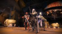 Destiny - Screenshots - Bild 19