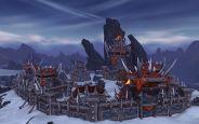 World of WarCraft: Warlords of Draenor - Screenshots - Bild 8
