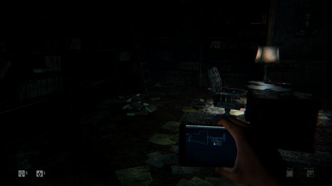 Daylight - Screenshots - Bild 4
