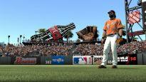 MLB 14: The Show - Screenshots - Bild 6
