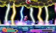 Kirby: Triple Deluxe - Screenshots - Bild 11