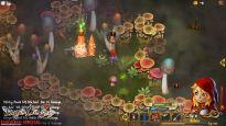 Dragon Fin Soup - Screenshots - Bild 27