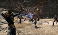 The Elder Scrolls Online Kargstein - Abenteuerzone - Screenshots - Bild 5
