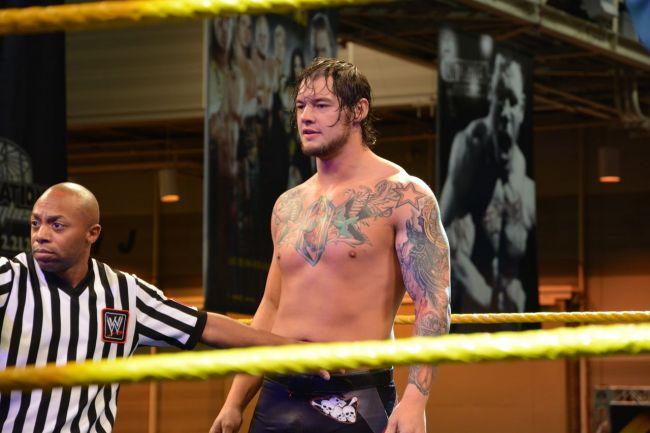 WrestleMania XXX - Screenshots - Bild 13