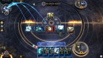 HEX: Shards of Fate - Screenshots - Bild 2