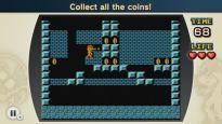 NES Remix 2 - Screenshots - Bild 9