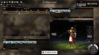 Endless Legend - Screenshots - Bild 2