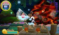 Kirby: Triple Deluxe - Screenshots - Bild 4