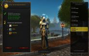 World of WarCraft: Warlords of Draenor - Screenshots - Bild 2