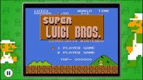 NES Remix 2 - Screenshots - Bild 1