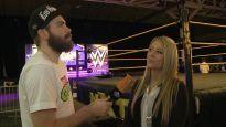 WrestleMania XXX - Screenshots - Bild 9
