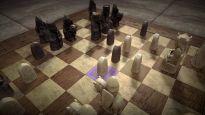 Pure Chess - Screenshots - Bild 3
