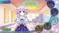 Hyperdimension Neptunia: Producing Perfection - Screenshots - Bild 7
