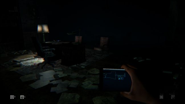Daylight - Screenshots - Bild 5