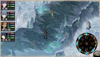 Oreshika: Tainted Bloodlines - Screenshots - Bild 18