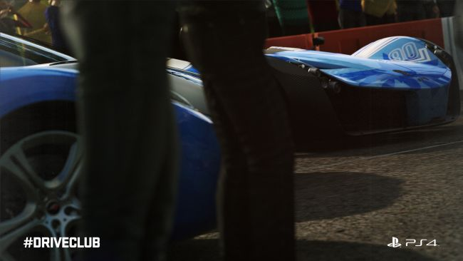 Driveclub - Screenshots - Bild 11