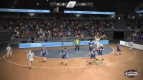 Handball Challenge 14 - Screenshots - Bild 24