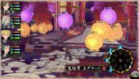 Oreshika: Tainted Bloodlines - Screenshots - Bild 21