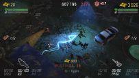 Dead Nation DLC: Road of Devastation - Screenshots - Bild 2