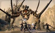 The Elder Scrolls Online Kargstein - Abenteuerzone - Screenshots - Bild 6