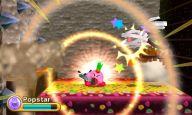Kirby: Triple Deluxe - Screenshots - Bild 14